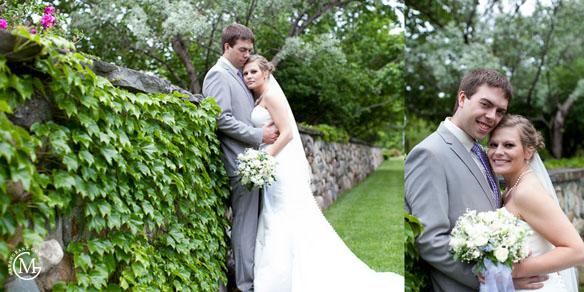 Caleb & Jenn Wed-8