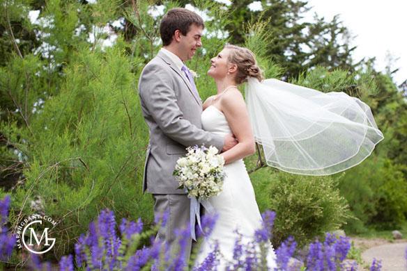 Caleb & Jenn Wed-9