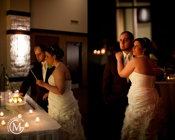 Dillon & Kristi Wed-044