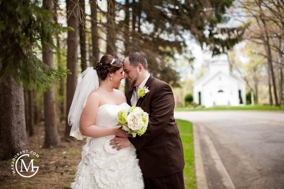 Dillon & Kristi Wed-11