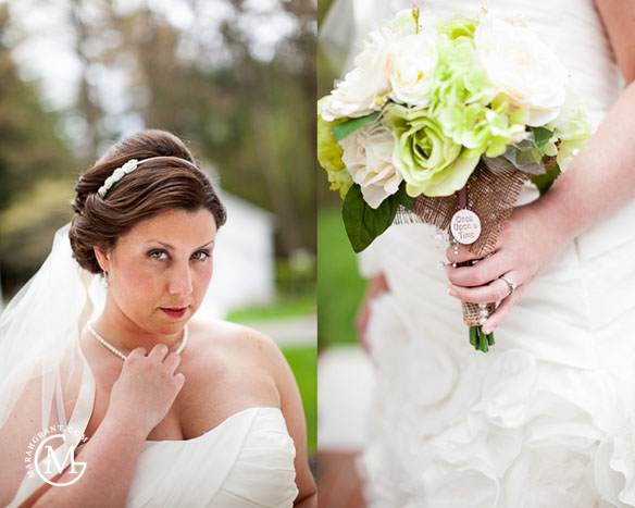 Dillon & Kristi Wed-13
