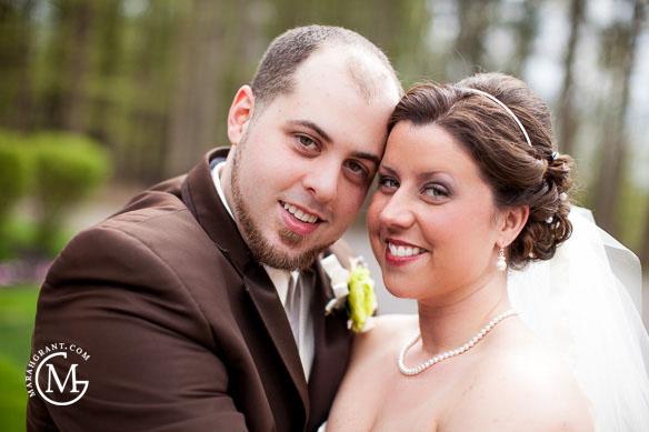 Dillon & Kristi Wed-15