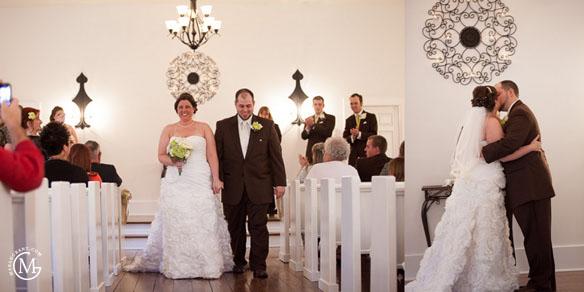 Dillon & Kristi Wed-31