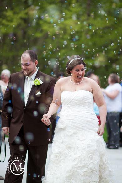 Dillon & Kristi Wed-33