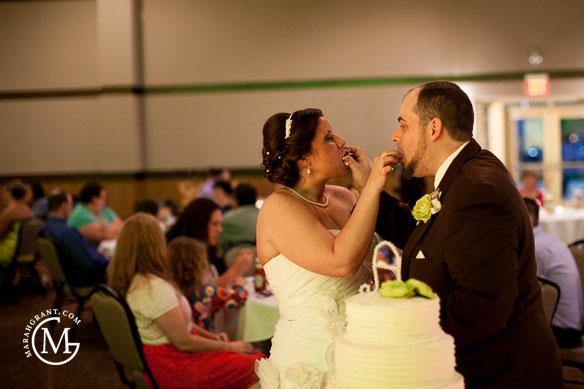 Dillon & Kristi Wed-42
