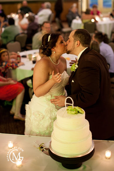 Dillon & Kristi Wed-43