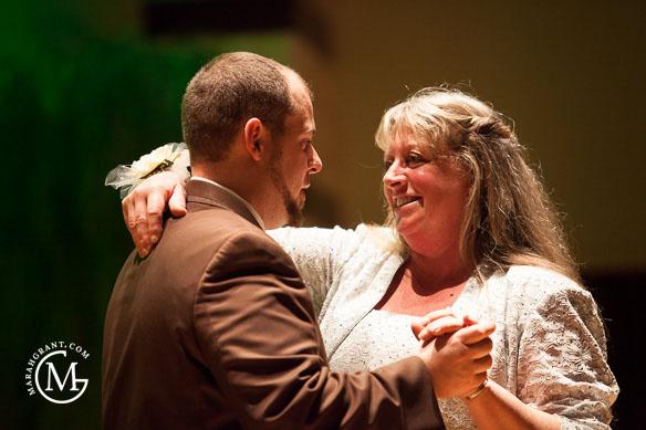 Dillon & Kristi Wed-46
