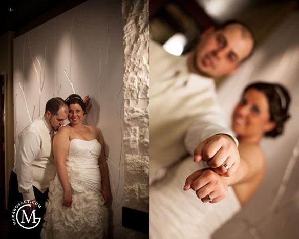 Dillon & Kristi Wed-52