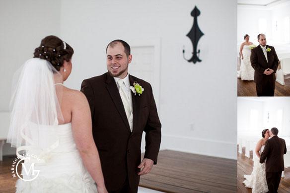 Dillon & Kristi Wed-6