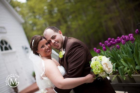 Dillon & Kristi Wed-7