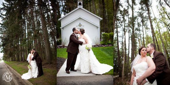 Dillon & Kristi Wed-8