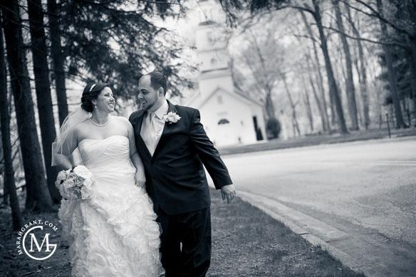Dillon & Kristi Wed-9