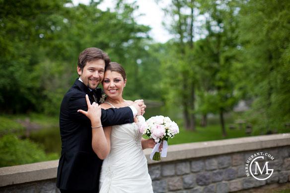 Jon & Nikki Wed-11