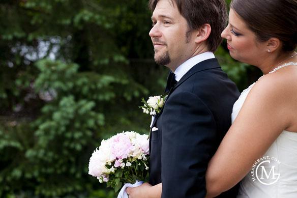 Jon & Nikki Wed-12