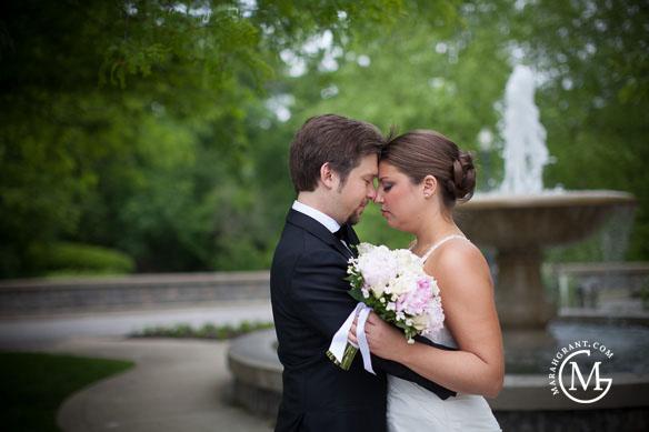 Jon & Nikki Wed-14