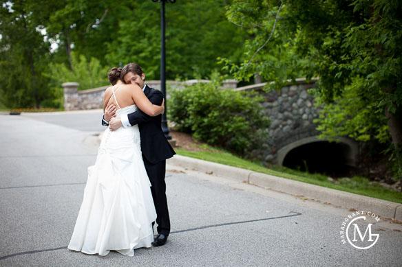 Jon & Nikki Wed-15