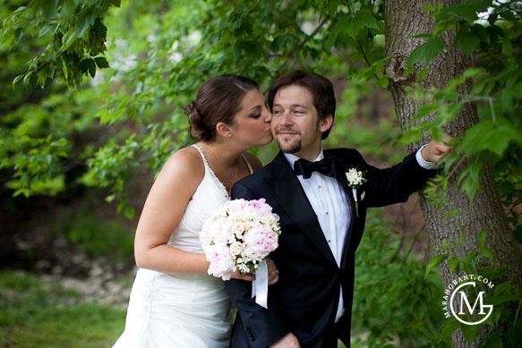 Jon & Nikki Wed-16
