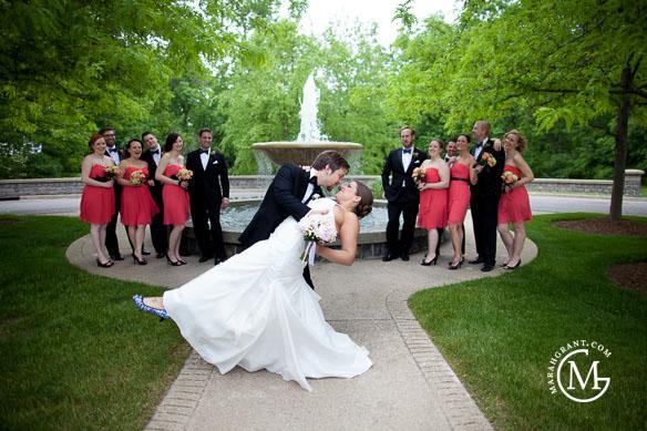 Nikki and Johns wedding  YouTube