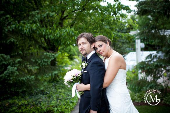 Jon & Nikki Wed-33