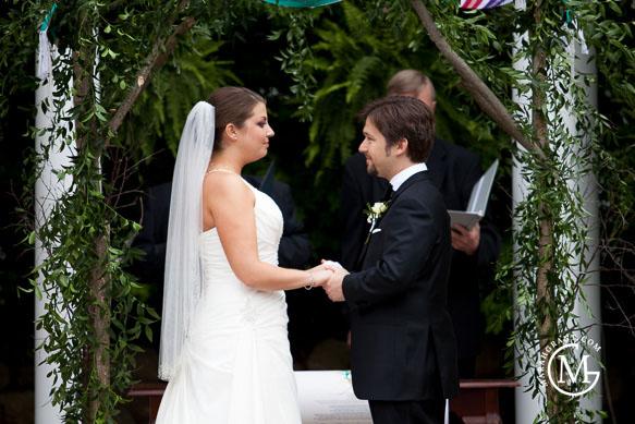 Jon & Nikki Wed-40