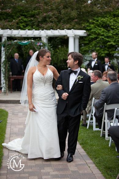 Jon & Nikki Wed-46