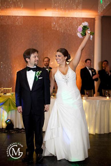 Jon & Nikki Wed-56