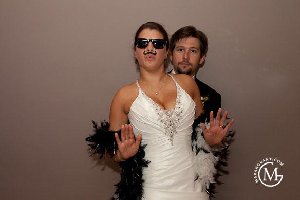 Jon & Nikki Wed-76