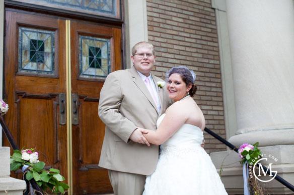 Luke & Sadie Wed-10
