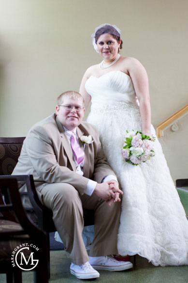 Luke & Sadie Wed-34