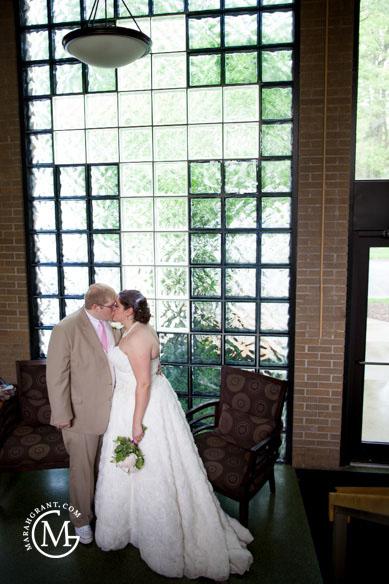 Luke & Sadie Wed-35