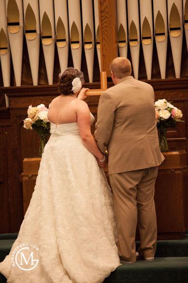 Luke & Sadie Wed-47