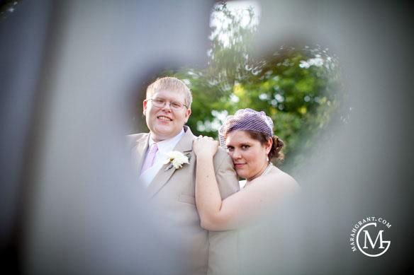 Luke & Sadie Wed-68