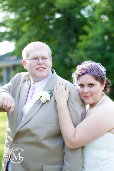 Luke & Sadie Wed-69
