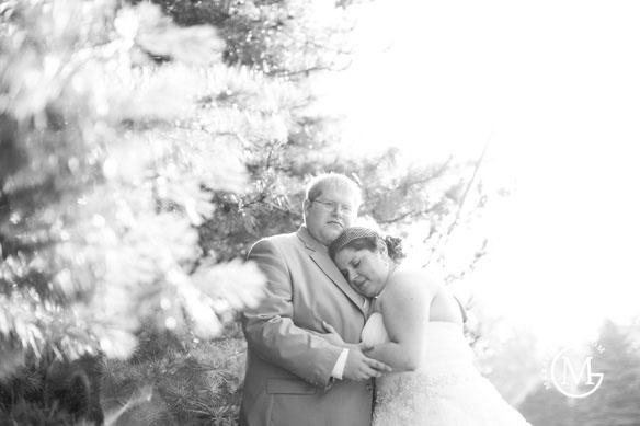 Luke & Sadie Wed-71