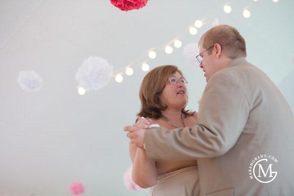 Luke & Sadie Wed-84