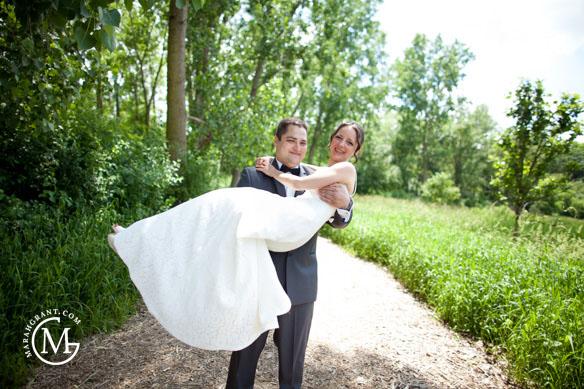 Richard & Rachel Wed-16