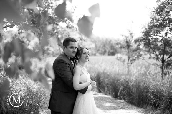 Richard & Rachel Wed-17