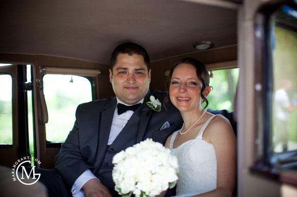 Richard & Rachel Wed-20