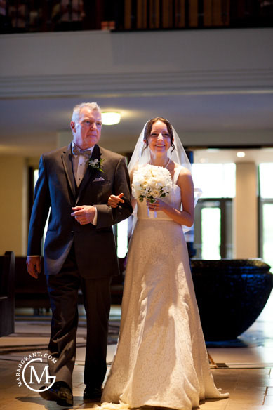 Richard & Rachel Wed-40