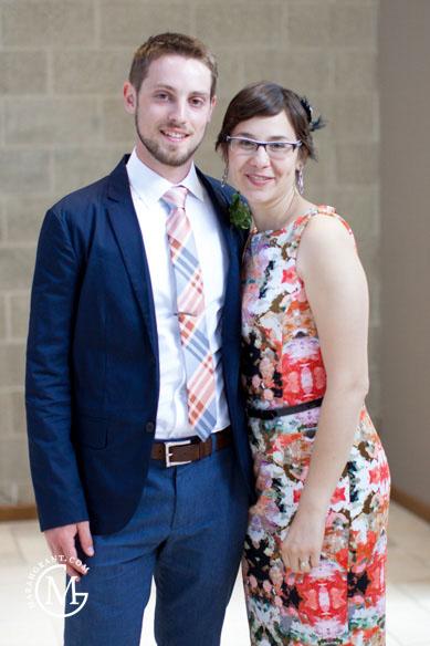 Richard & Rachel Wed-77