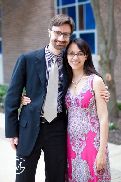 Richard & Rachel Wed-78