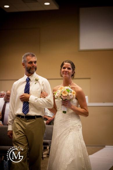 Wes & Sarah Wed-2