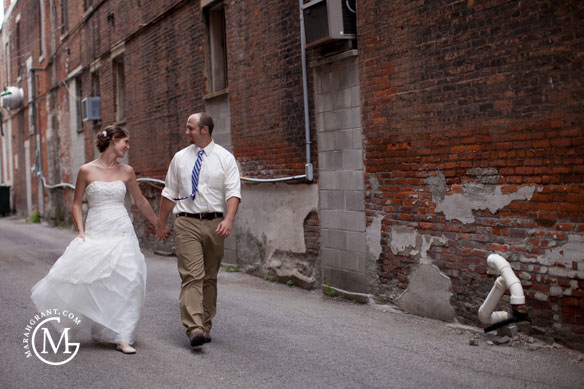 Wes & Sarah Wed-30