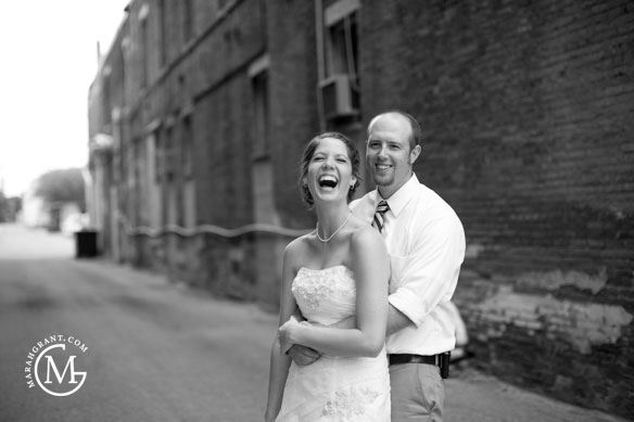 Wes & Sarah Wed-31