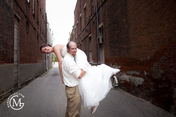 Wes & Sarah Wed-32