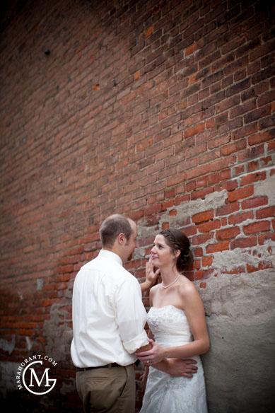 Wes & Sarah Wed-33