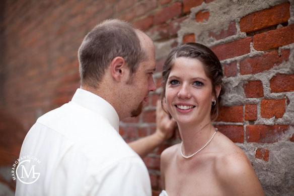 Wes & Sarah Wed-34