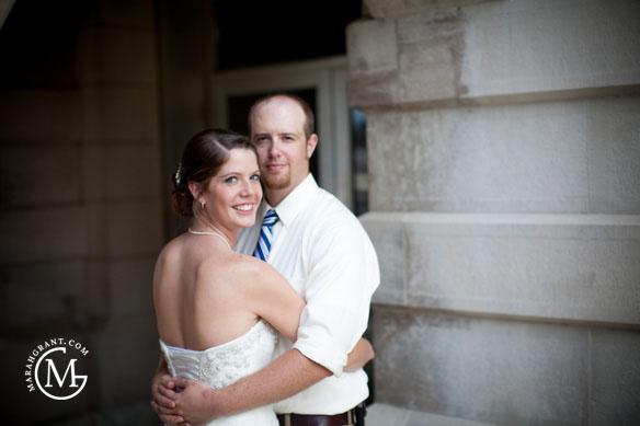 Wes & Sarah Wed-36
