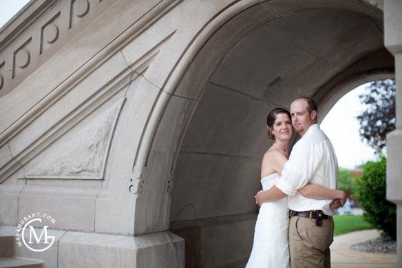Wes & Sarah Wed-38