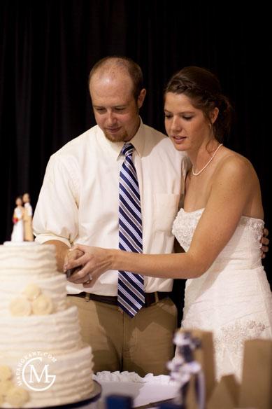 Wes & Sarah Wed-52